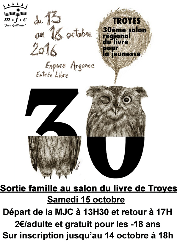 salon du livre 2016 copie