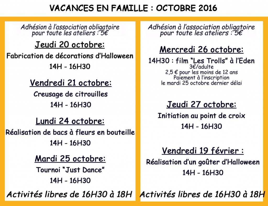 vac octobre 2016 copie