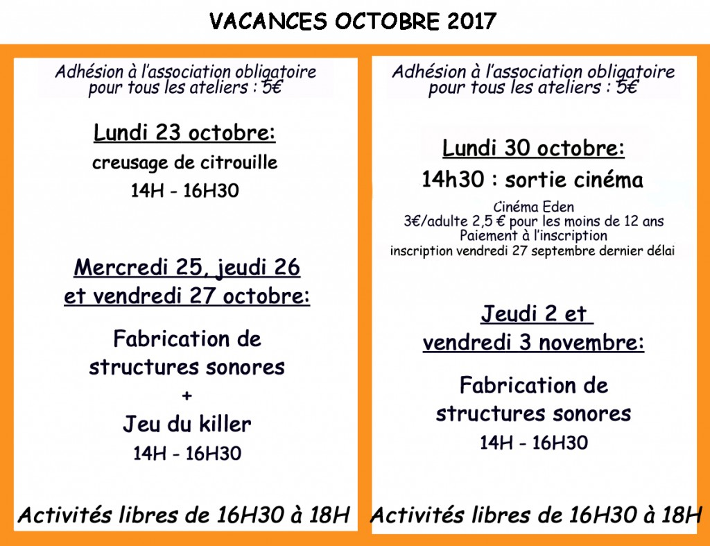 vac octobre 2017 copie